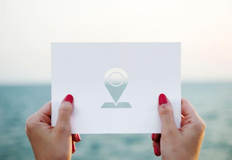 3個步驟執行你的品牌定位