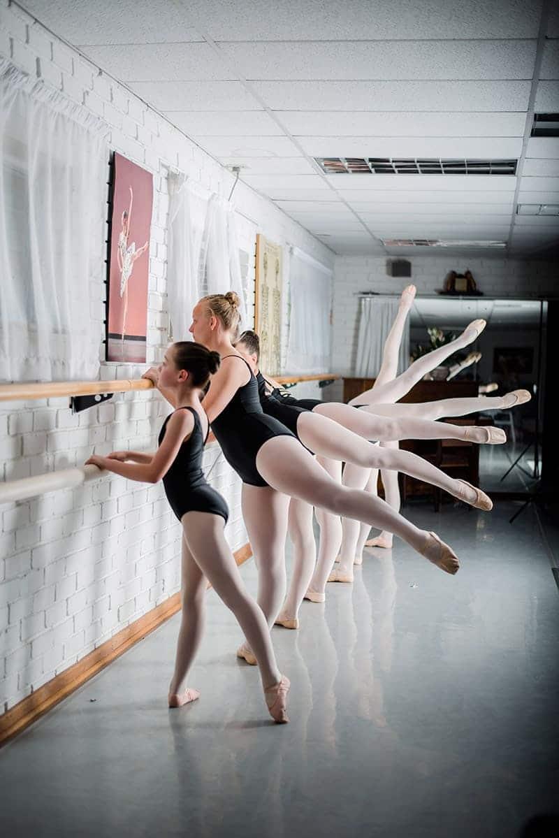 什麼是Google Dance?對網站排名有影響?
