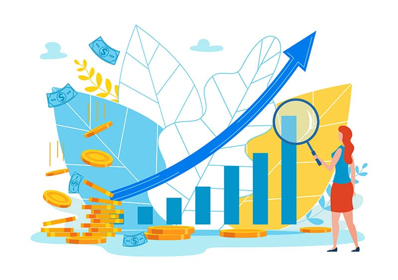 品質分數對於AdWords的成功至關重要