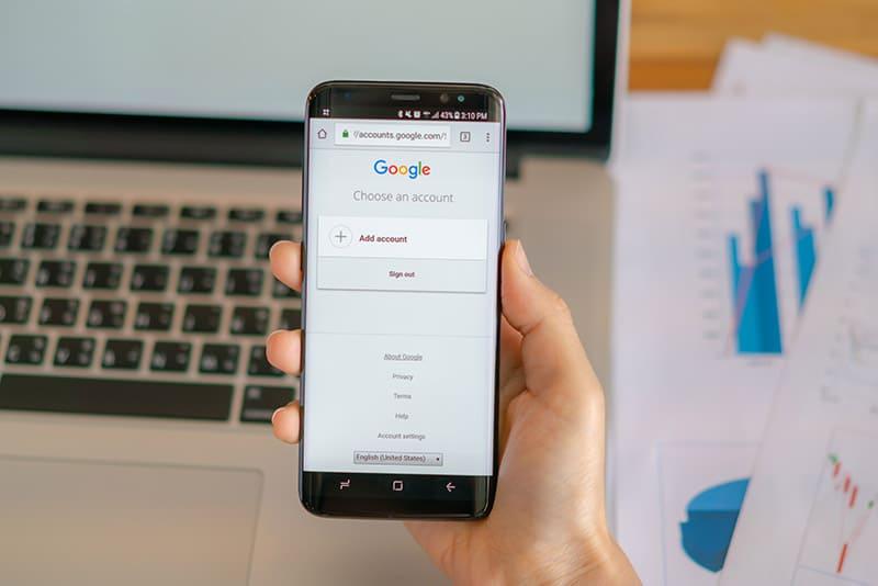為什麼你的網站沒有詢問單? 第二篇-以Google ADS 及室內設計為例