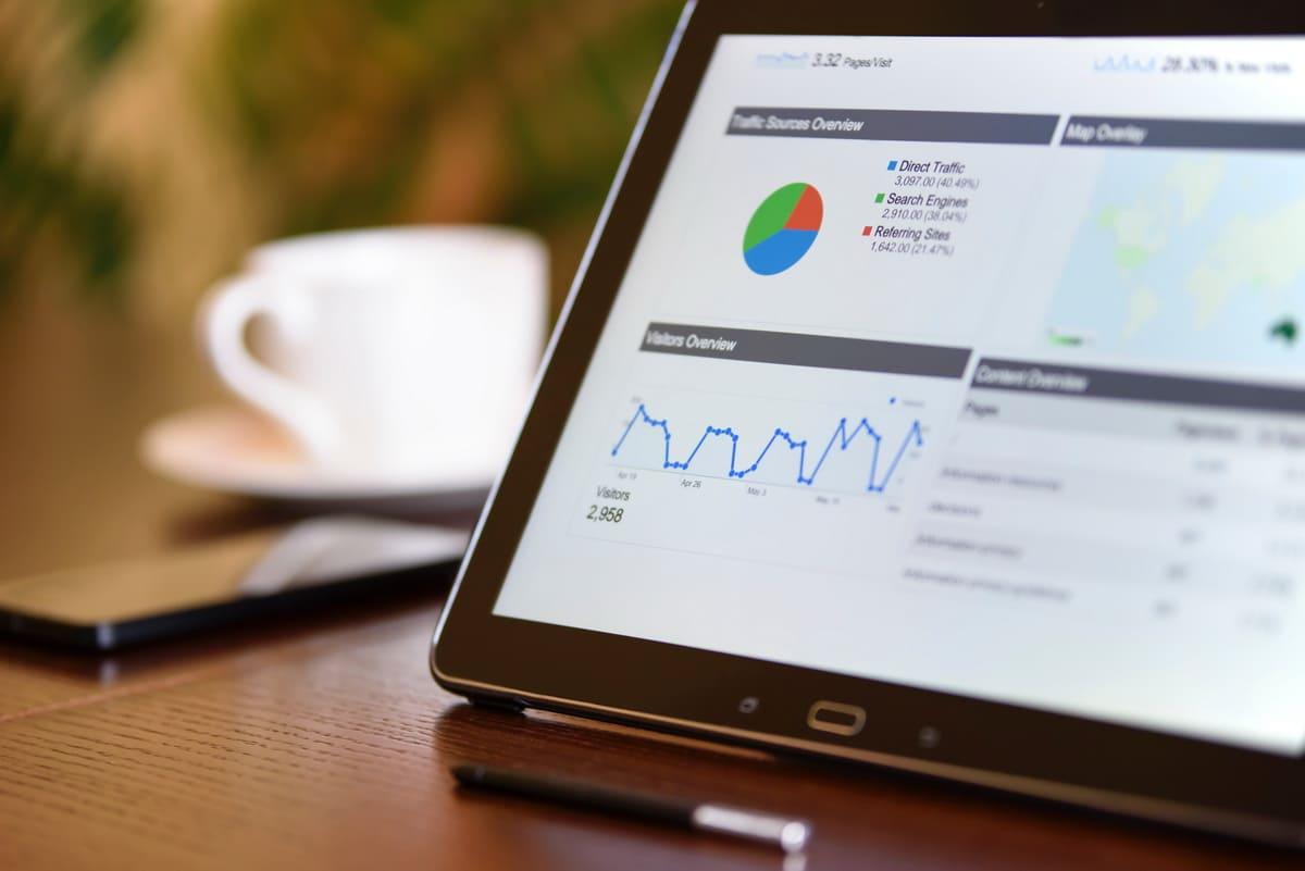 Google Analytics (GA)實用教學-目標設定-量化你的網站目的與行銷成果