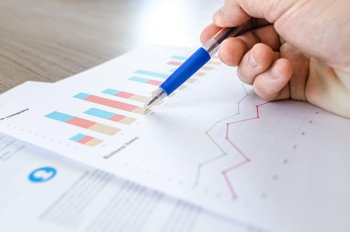 Google Analytics (GA)實用教學-即時-立即監控新廣告活動和網站變更