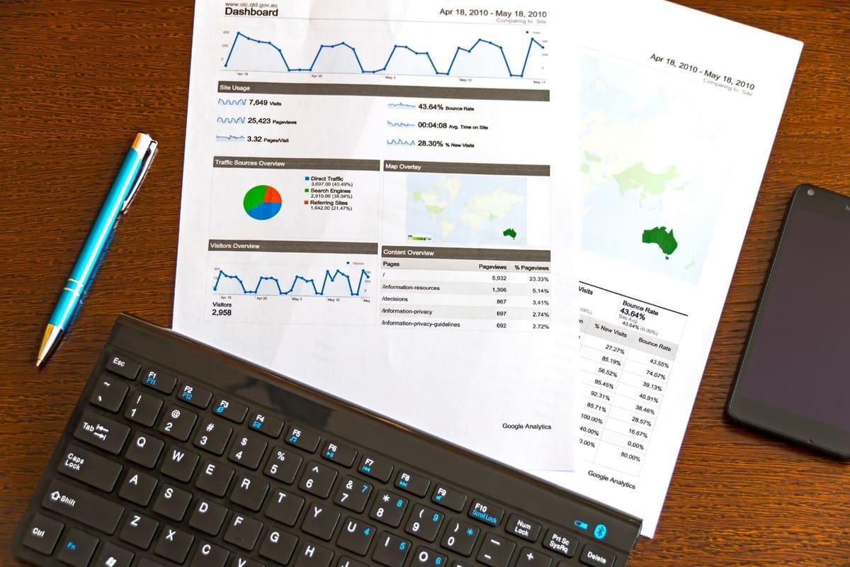 Google Analytics (GA)實用教學-客戶開發-03