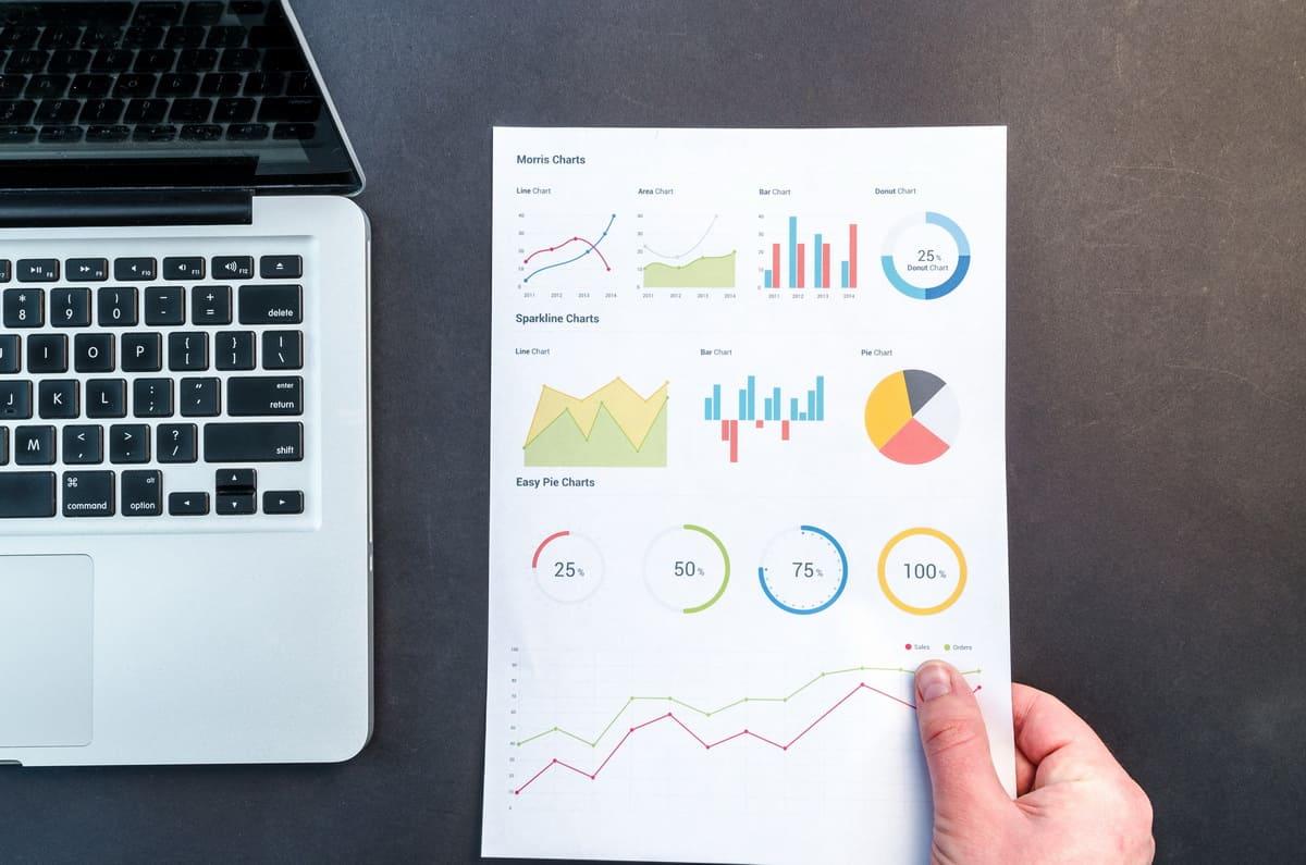 GTM圖解教學:加入Google Analytics追蹤代碼