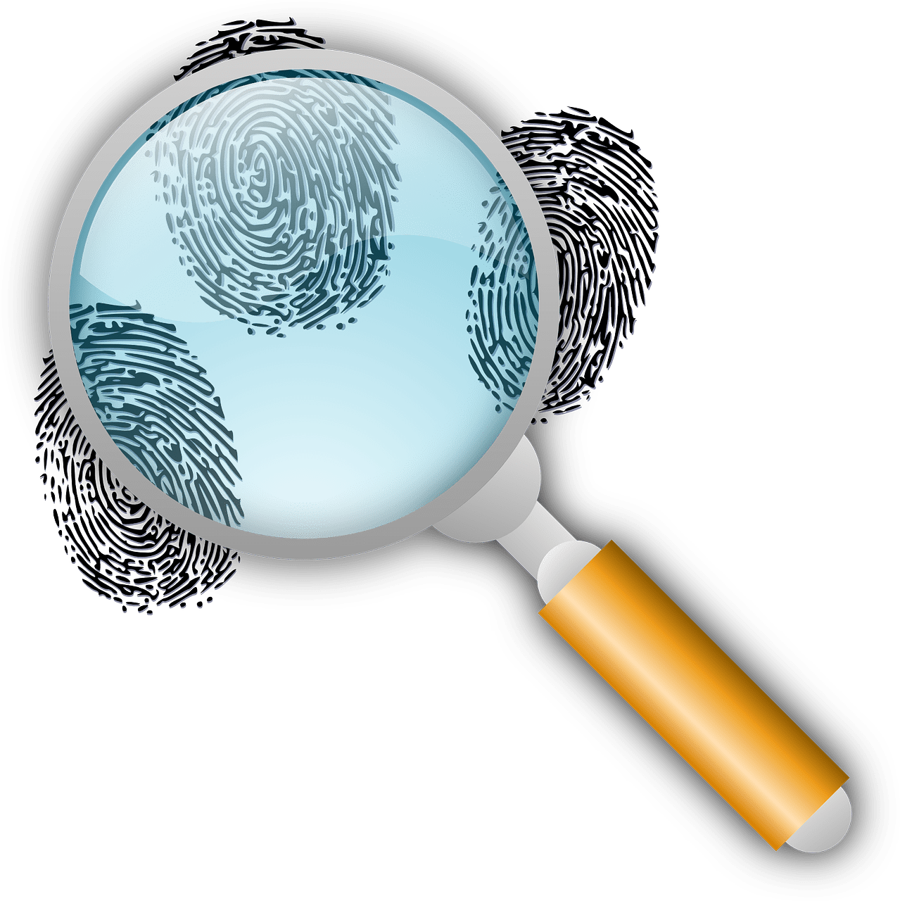 GA實用教學-行為報表-3-站內搜尋